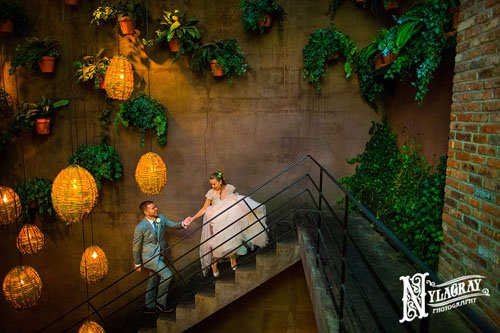 the-park-new-york-wedding-venue-007