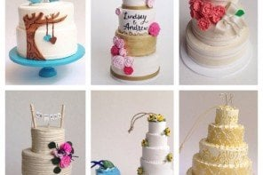 how to preserve wedding cake forever this is how to preserve your wedding bouquet forever 16115