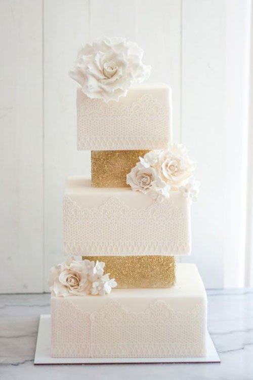 14 seriously amazing wedding cakes amazing wedding cakes junglespirit Images