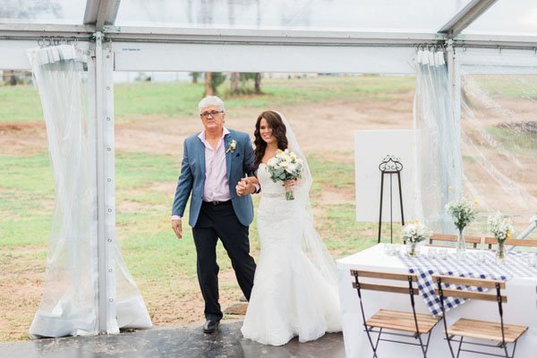 australia-real-wedding-mario-colli-photography-013