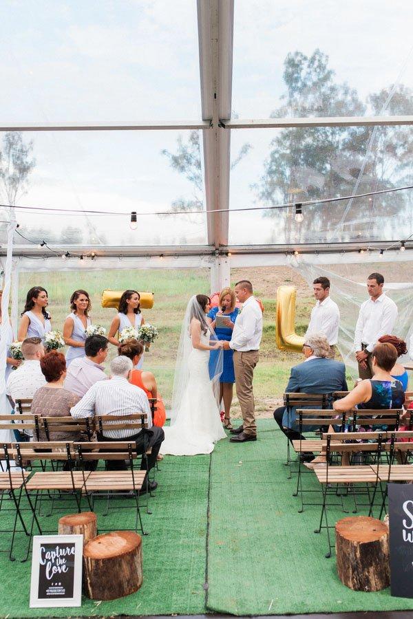 australia-real-wedding-mario-colli-photography-016