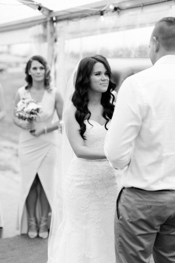 australia-real-wedding-mario-colli-photography-017
