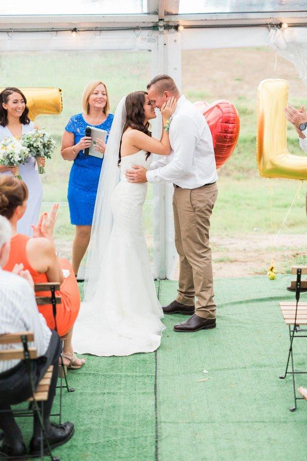 australia-real-wedding-mario-colli-photography-020