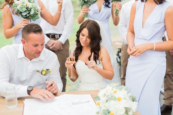 australia-real-wedding-mario-colli-photography-022
