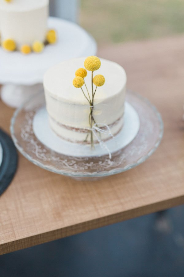 australia-real-wedding-mario-colli-photography-026