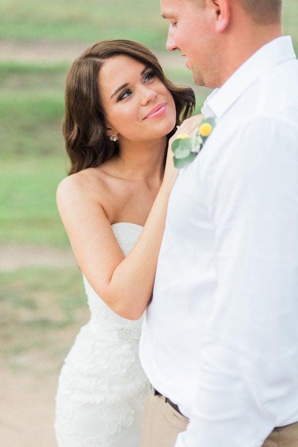 australia-real-wedding-mario-colli-photography-032