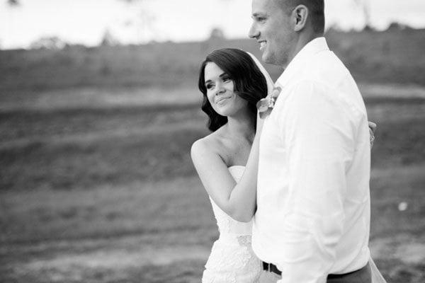 australia-real-wedding-mario-colli-photography-033