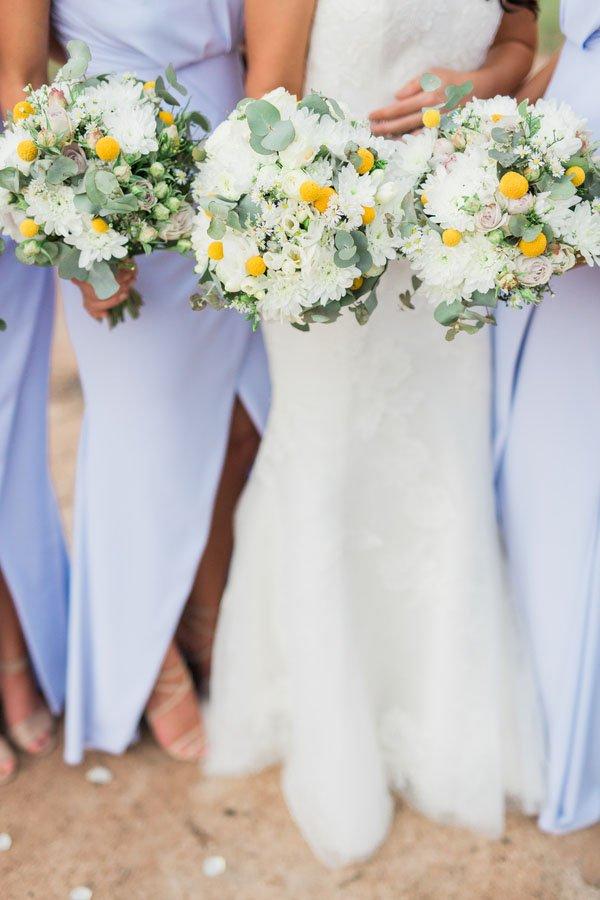 australia-real-wedding-mario-colli-photography-035