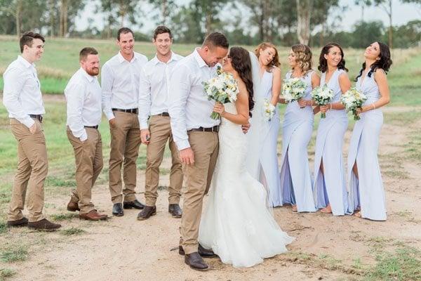 australia-real-wedding-mario-colli-photography-037