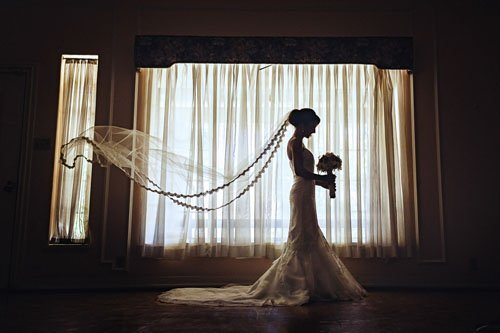 Best Wedding Photos
