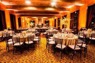 city-club-san-francisco-wedding-venue-002
