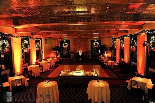 city-club-san-francisco-wedding-venue-003