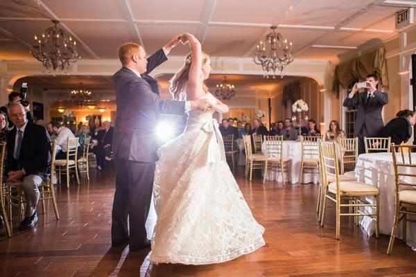 georgia-real-wedding-claire-diana-photography-005