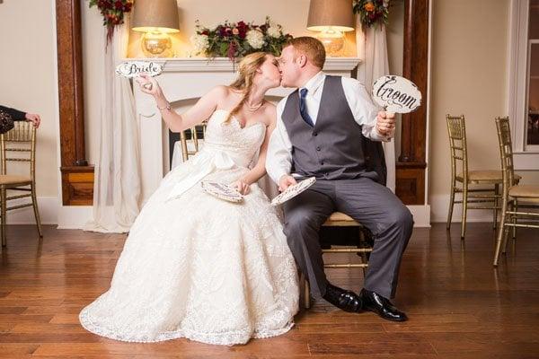 georgia-real-wedding-claire-diana-photography-009