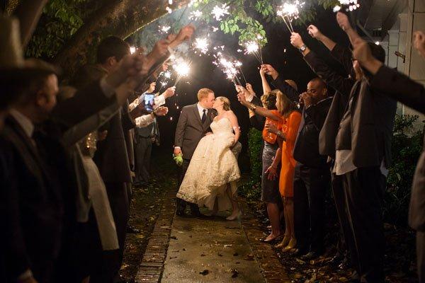 georgia-real-wedding-claire-diana-photography-012
