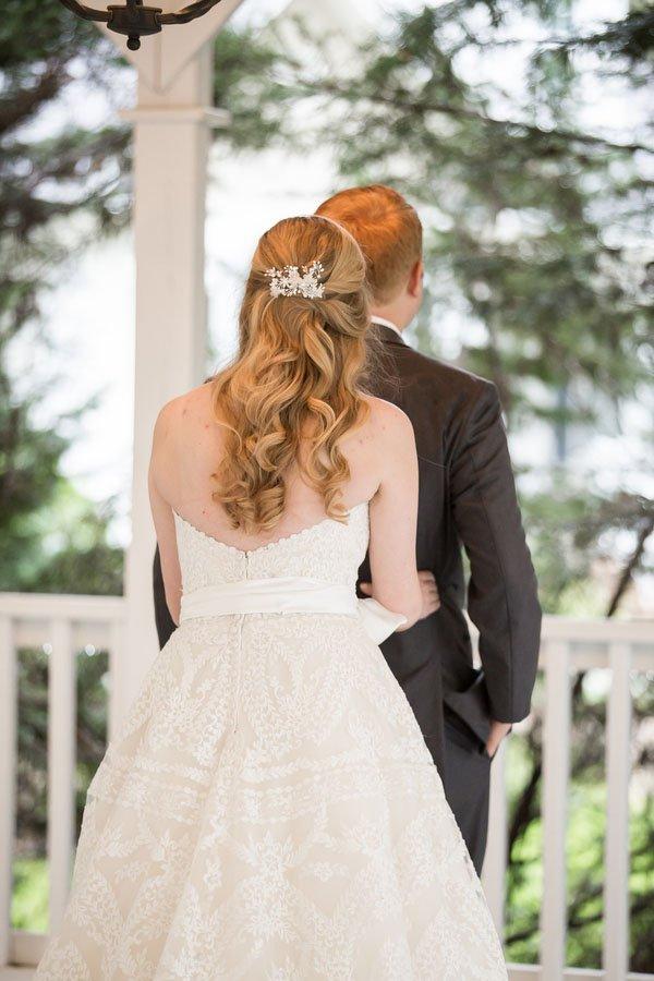 georgia-real-wedding-claire-diana-photography-019