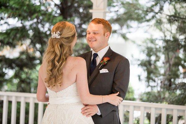 georgia-real-wedding-claire-diana-photography-021