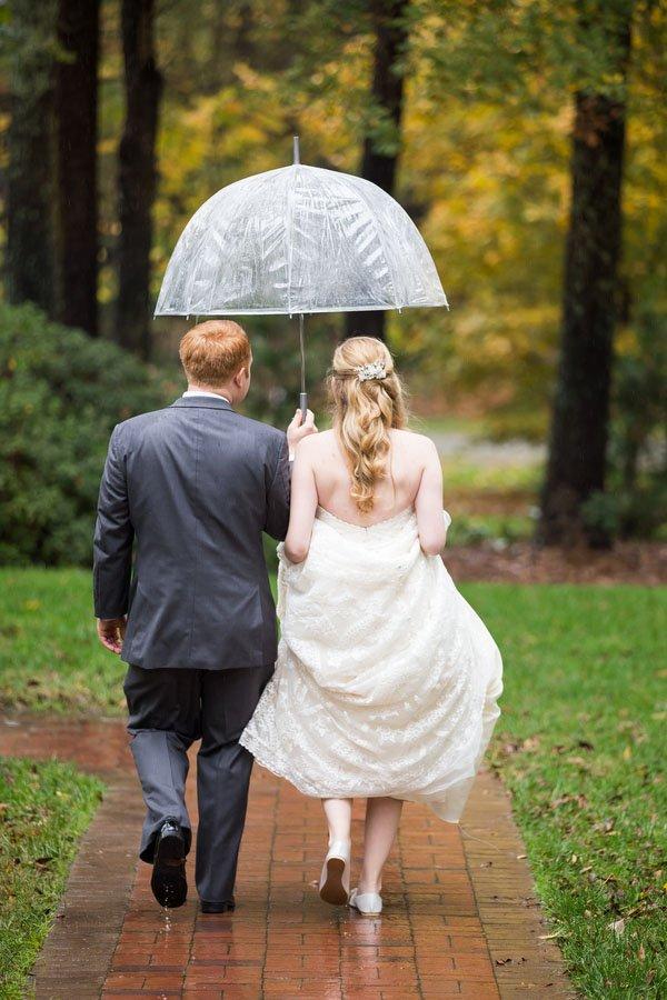 georgia-real-wedding-claire-diana-photography-022