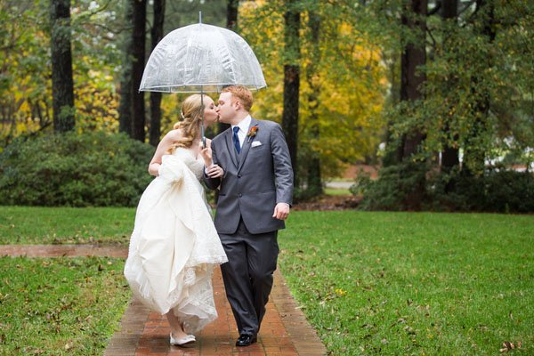 georgia-real-wedding-claire-diana-photography-023