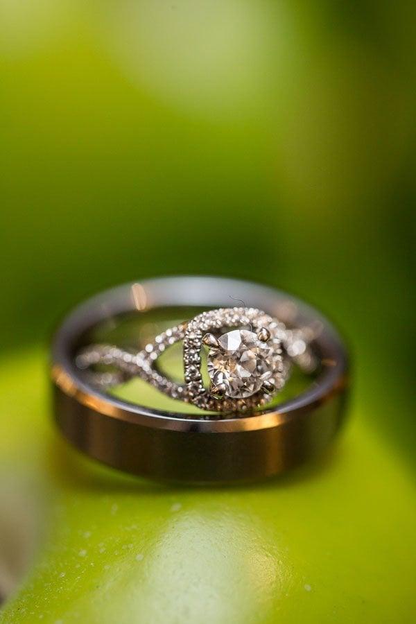 georgia-real-wedding-claire-diana-photography-024