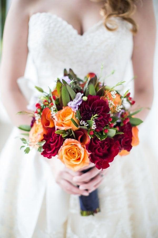 georgia-real-wedding-claire-diana-photography-025