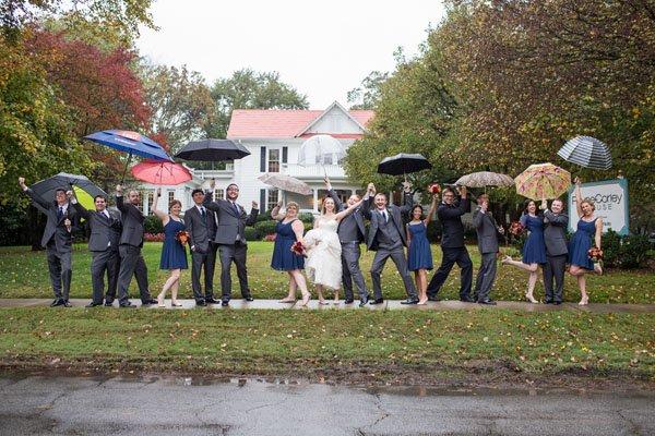 georgia-real-wedding-claire-diana-photography-029