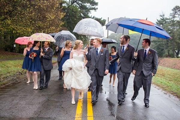 georgia-real-wedding-claire-diana-photography-030