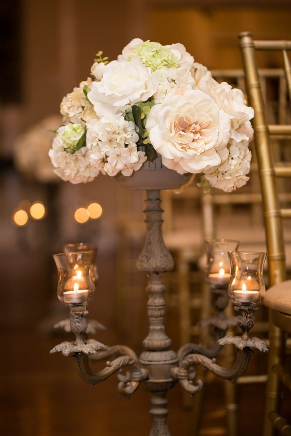 georgia-real-wedding-claire-diana-photography-031