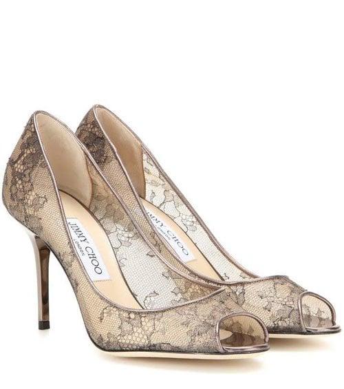 wedding shoes jimmy choo bridal ,jimmy choo rosalie