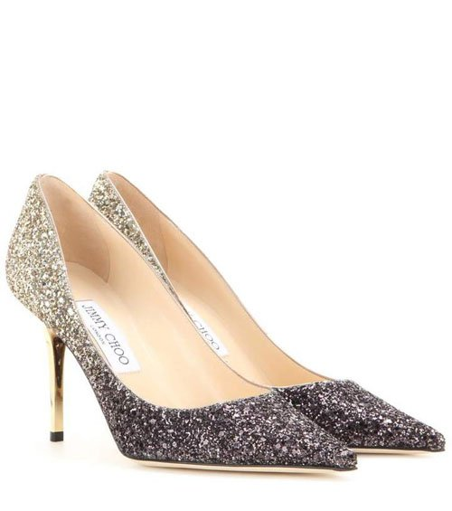 4847fa5bf4b 16 Crush-Worthy Jimmy Choo Wedding Shoes
