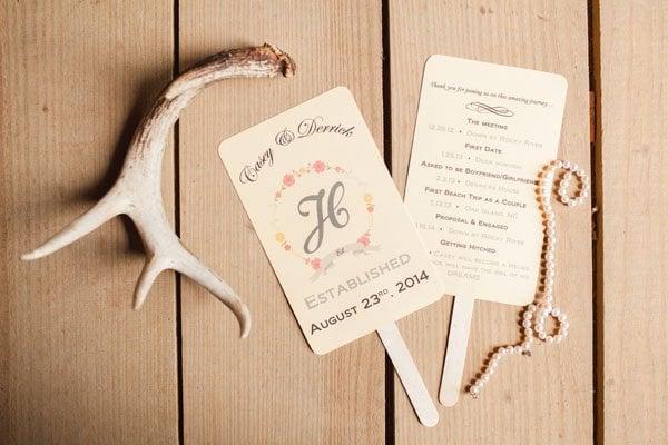 north-carolina-real-wedding-casey-hendrickson-pho-001