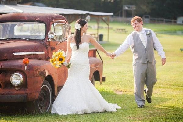 north-carolina-real-wedding-casey-hendrickson-pho-005