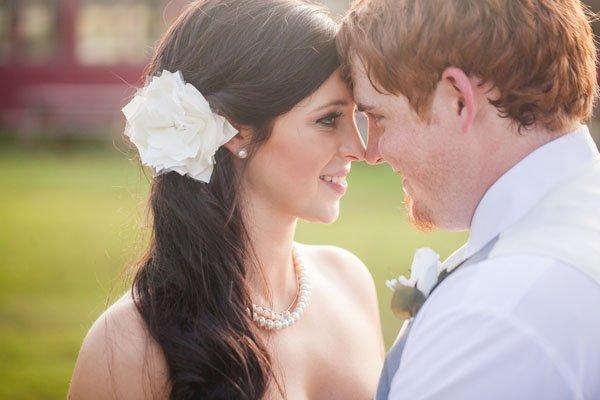 north-carolina-real-wedding-casey-hendrickson-pho-006