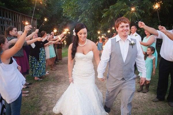 north-carolina-real-wedding-casey-hendrickson-pho-007