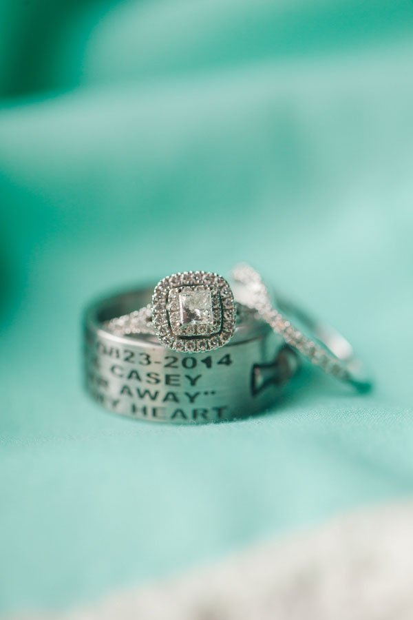 north-carolina-real-wedding-casey-hendrickson-pho-009