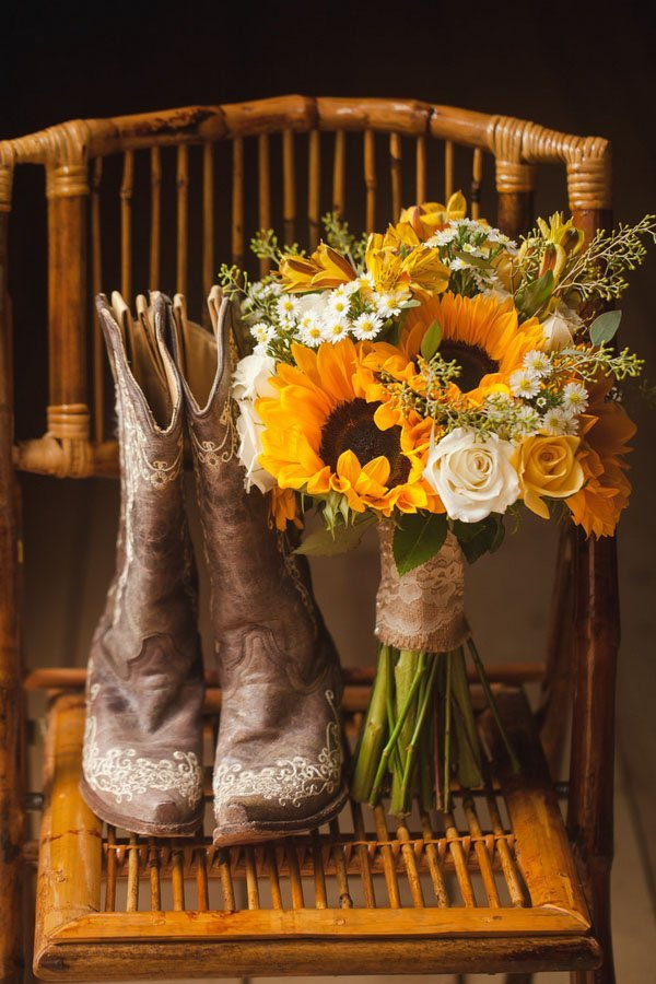 north-carolina-real-wedding-casey-hendrickson-pho-010