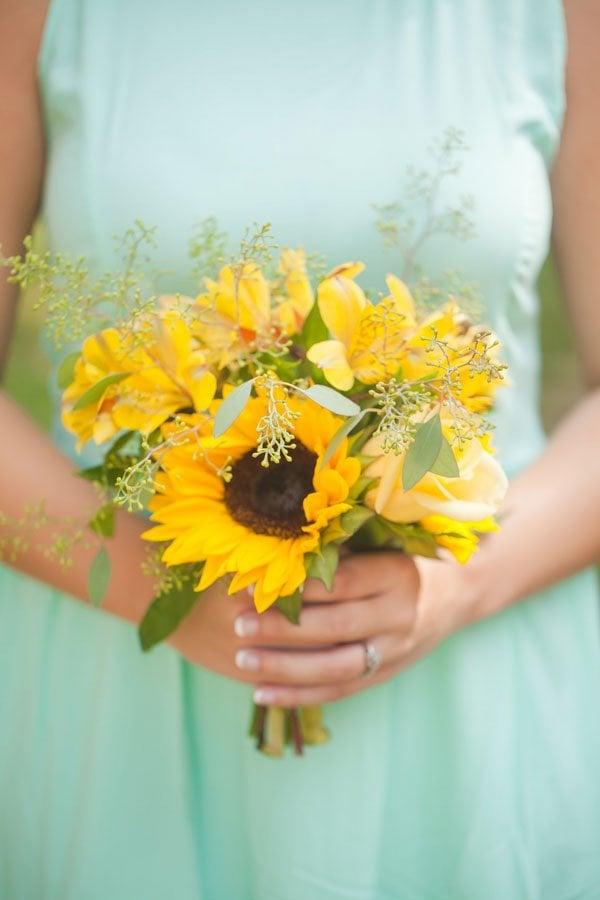 north-carolina-real-wedding-casey-hendrickson-pho-012