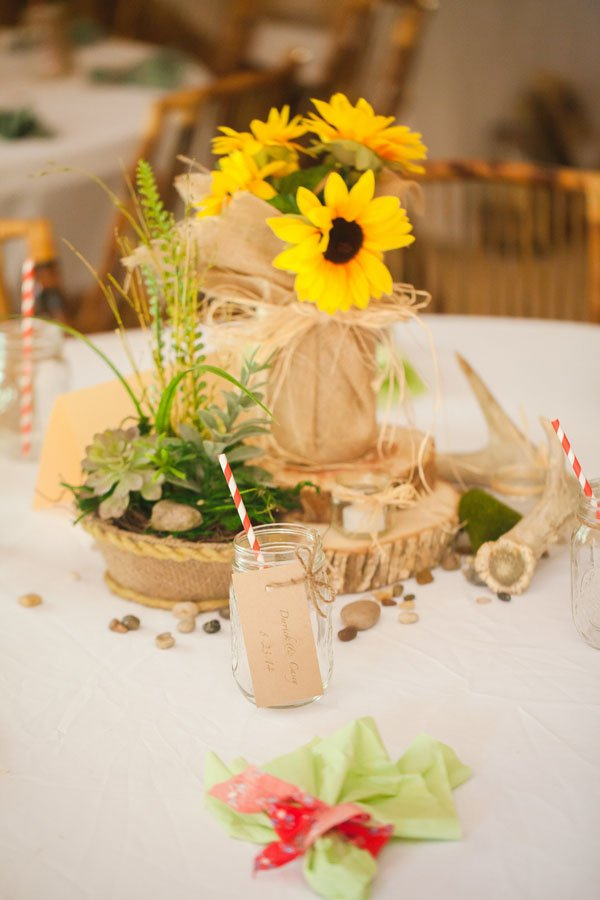 north-carolina-real-wedding-casey-hendrickson-pho-014
