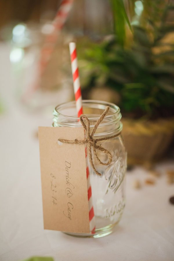 north-carolina-real-wedding-casey-hendrickson-pho-015
