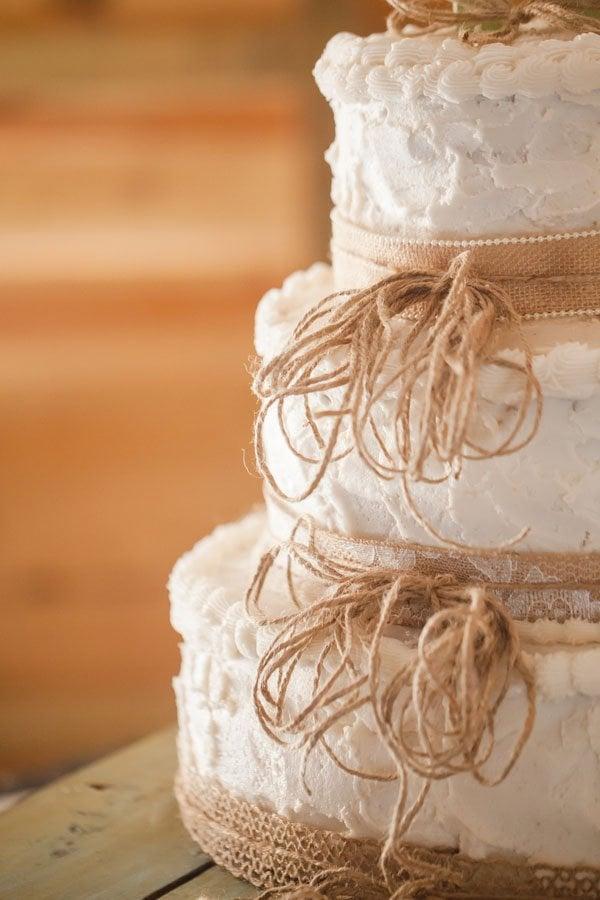 north-carolina-real-wedding-casey-hendrickson-pho-018