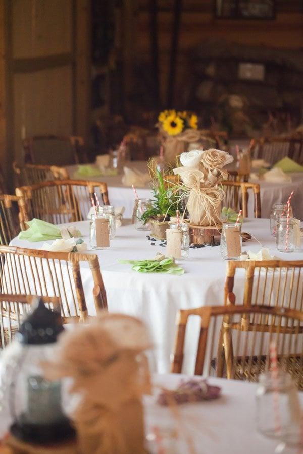north-carolina-real-wedding-casey-hendrickson-pho-021