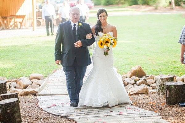 north-carolina-real-wedding-casey-hendrickson-pho-024