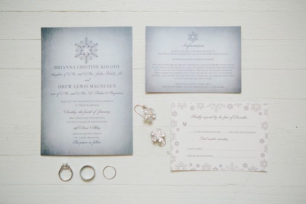 Affordable Wedding Invites: 7 Places To Find Cheap Wedding Invitations