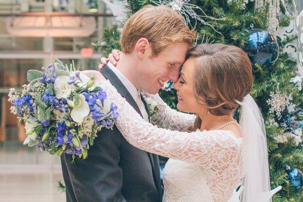 real-wedding-forte-photography-and-cinema007