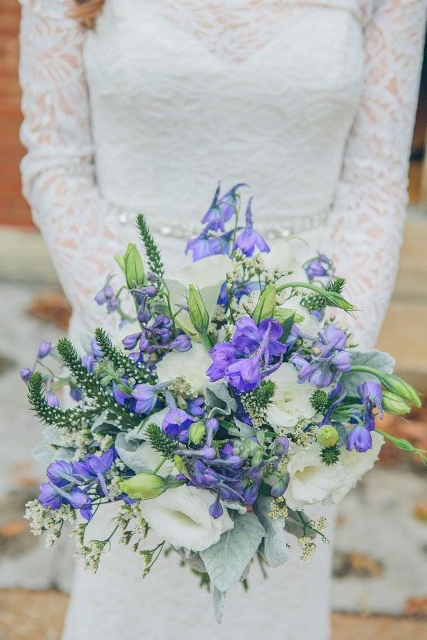 real-wedding-forte-photography-and-cinema011