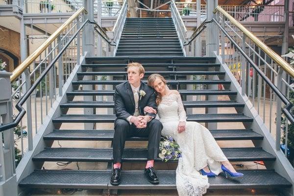 real-wedding-forte-photography-and-cinema015