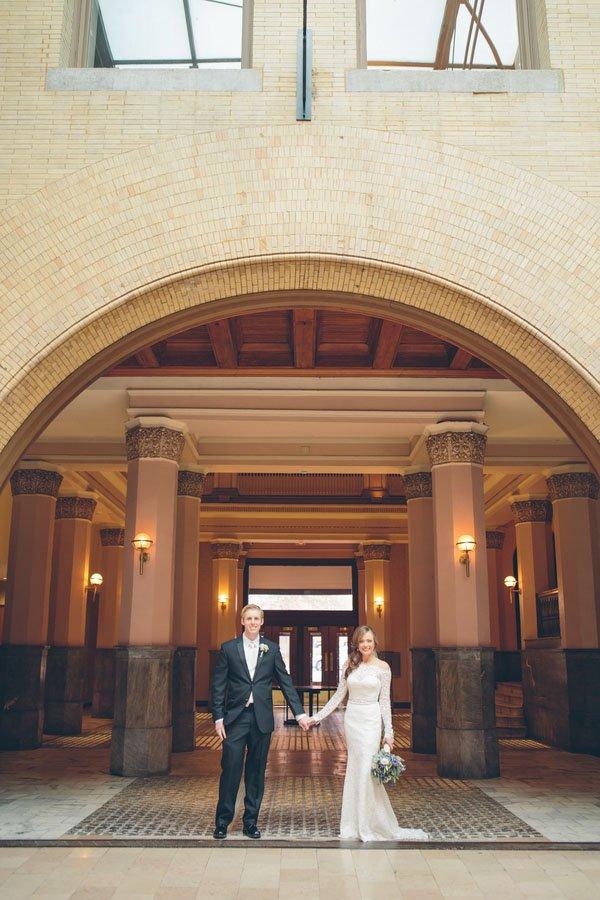 real-wedding-forte-photography-and-cinema016