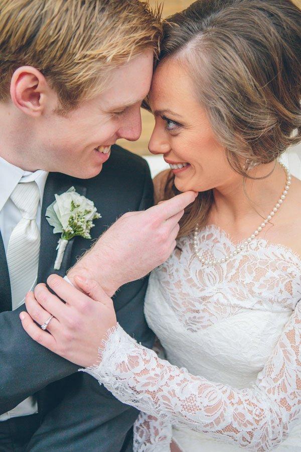 real-wedding-forte-photography-and-cinema017