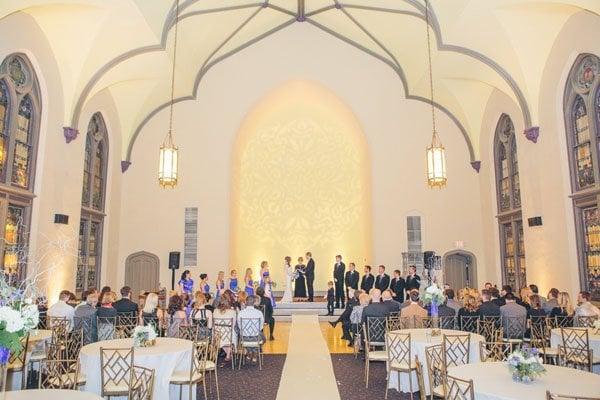 real-wedding-forte-photography-and-cinema019
