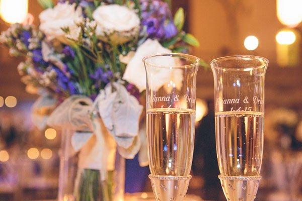 real-wedding-forte-photography-and-cinema020